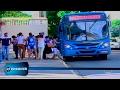 Presidente Prudente tem a tarifa de ônibus mais cara de toda região