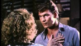 Dirty Dancing - Movie Trailer