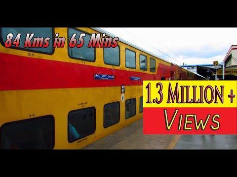 indian railways logo hd 1080p