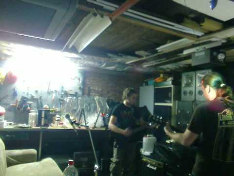 Patrick Ronald en Coen spelen in Nieuwolda cleerence