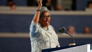 Donna Brazile's DNC, Clinton bombshell  Reaction roundup