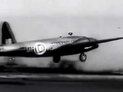No 301 Squadron RAF Bomber Command Wellington