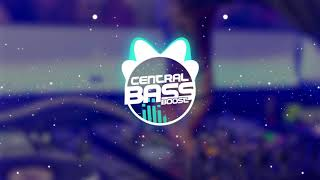 Baixar Flo Rida - Right Round (HBz Hard-Bounce Remix) [Bass Boosted]