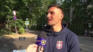 Mozzart Sport - Šta je sve donela prva utakmica?