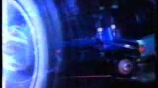 1991 Pontiac Bonneville commercial