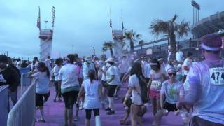 The SF Color Run! Thumbnail