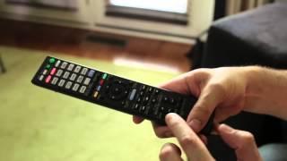 Как подключить ноутбук к телевизору через HDMI. Харьков(, 2014-08-07T13:28:26.000Z)