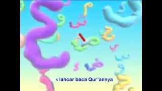 islamic children song   alif ba ta nasyid   hijaiyah song   alif ba ta songs for children