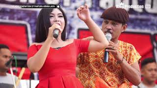 Hubungan Ilegal Dede Risty Arnika Jaya Kelurahan Cabawan Kec Margadana Kota Tegal 12 April 2018