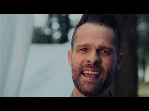 "Adam Crabb - ""Clean"" (Official Music Video)"