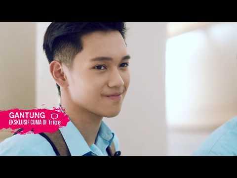 Trailer Gantung Ep5