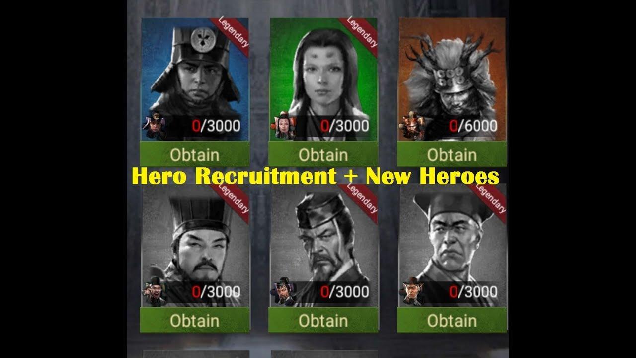 Of clash hero kings badges Trophy Leagues