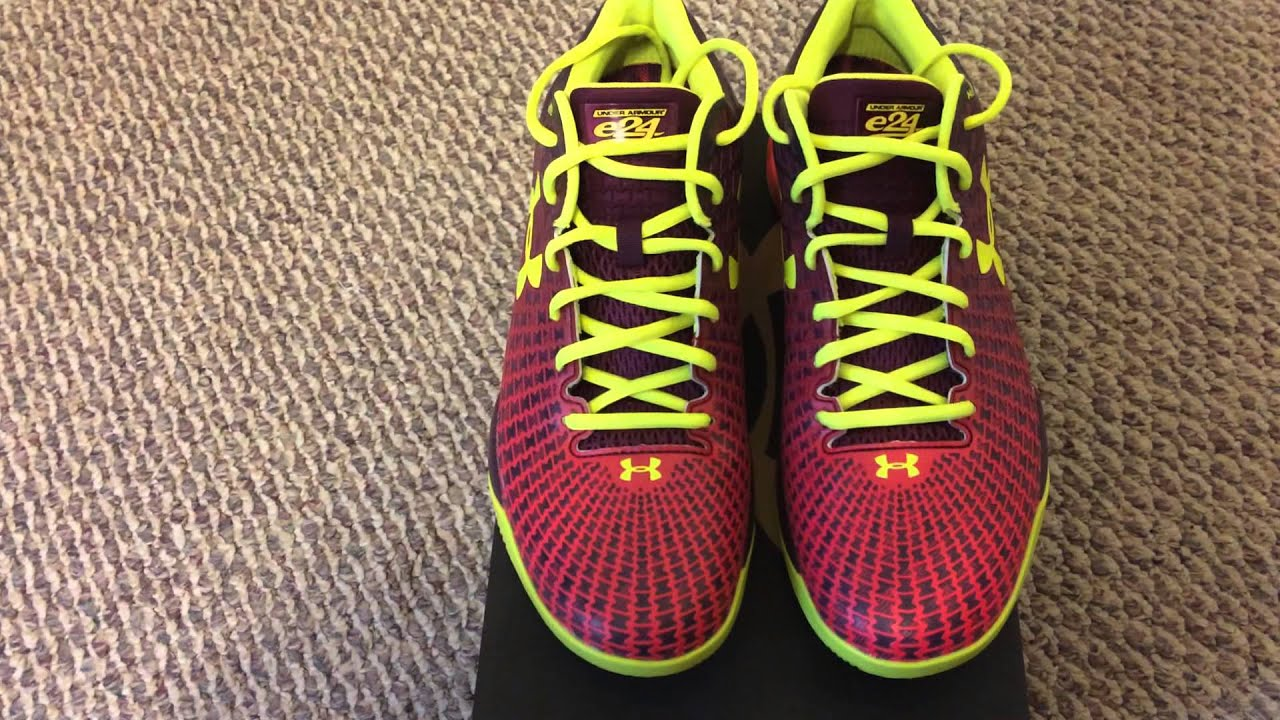 6167a9c475b5 under armor low top basketball shoes cheap   OFF37% The Largest ...