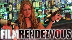 COYOTE UGLY - Zum Film-Rendezvous am Donnerstag - 14. April im DISNEY CHANNEL