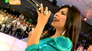New Afghan Pashto Song - By ARYANA SAYEED
