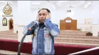 Filipino Man Beautiful Adhan in Riyadh | MUST LISTEN!