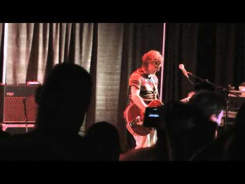 Gin Blossoms- Hey Jealousy LIVE @ Eisenhower 7/22/11