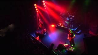 人間椅子「疾風怒濤~人間椅子ライブ!ライブ!!」 2010/12/01 発売 http:...