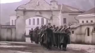 Лучший фильм 'ТОЧНЫЙ ПРИЦЕЛ' Русские военные фильмы о войне