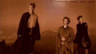 A-ha Living a boys adventure tale - Live at Hammersmith Odeon  16 12 1986