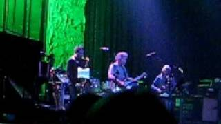 Ratdog: At A Siding - Terrapin Flyer - Refrain  | 12.31.2008