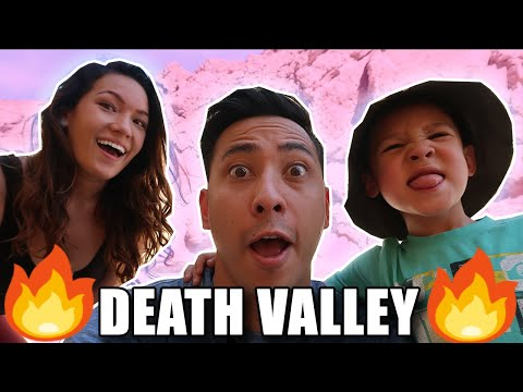 BITCOIN is about to BOOM! and im dying in death valley