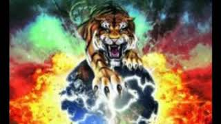 Tygers Of Pan Tang - The Devil You Know