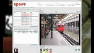 Rapid Passenger Tracking - 3min Overview screenshot 4
