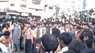 fsd ghanta ghar (shrafat ali)p2.AVI