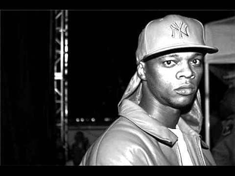 Papoose F.Murda Mook - You Can't Murder Me (2005)-Brooklyn,New York