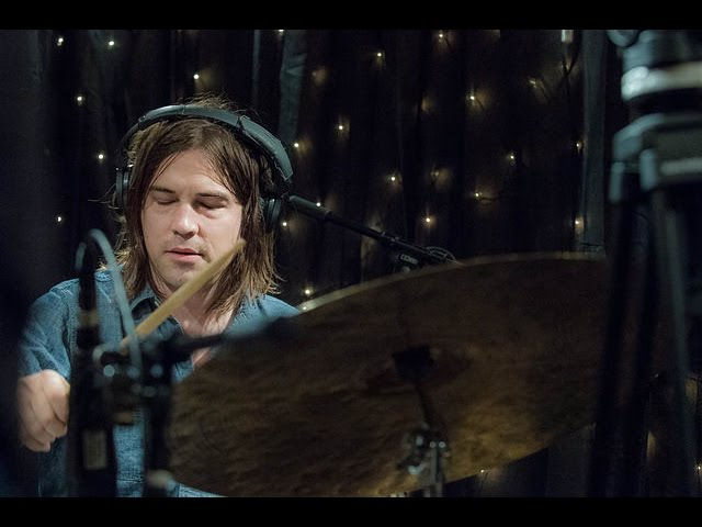 the-barr-brothers-come-in-the-water-live-on-kexp-kexp