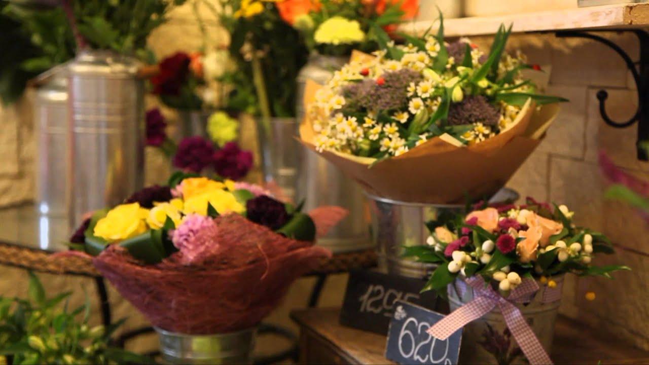 Кустовые цветы, доставка цветов мытищи 24 часа