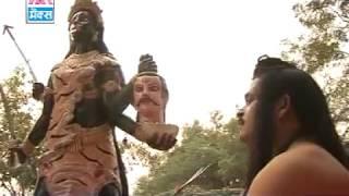 काहे बहिला पुजारी Kahe Bahila Pujari भोजपुरी चटपटे लोक गीत Kahe Bhaila Pujari By बली राम यादव
