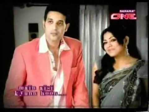 All Indian Tv serials at www desirulez net pk