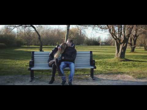"Eds - ""VĀRDI IEVAINO"" Pied. Zane Mileškaite (Official video) 2017"