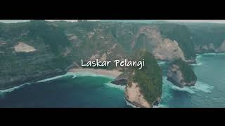Download Mp3 Dwiki Cj - Laskar Pelangi  Nidji Cover