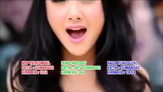 Cita Citata Dj Remix Goyang Dumang Subtitle English and Malay HD Quality