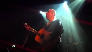 BLØF - Een Manier Om Thuis Te Komen - Tivoli De Helling Utrecht, 09-02-2012