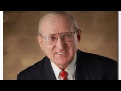 Art Jones, Holocaust denier, running for Illinois congressional seat