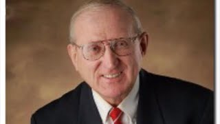 Art Jones, Holocaust denier, running for Illinois congressional seat