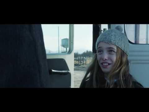 Wakolda - Trailer Oficial HD