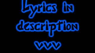 pretty-rave-girl-i-am-x-ray-lyrics-download