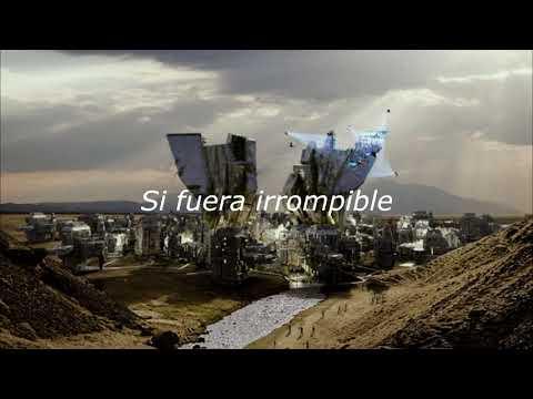 alan-walker--diamond-heart-(ft.-sophia-somajo)-en-español