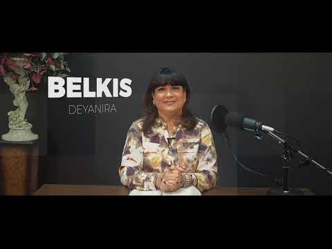 Testimonio Belkis Deyanira