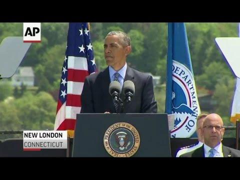 Muslim world reacts to Obama's latest speech - IPhoneConservative