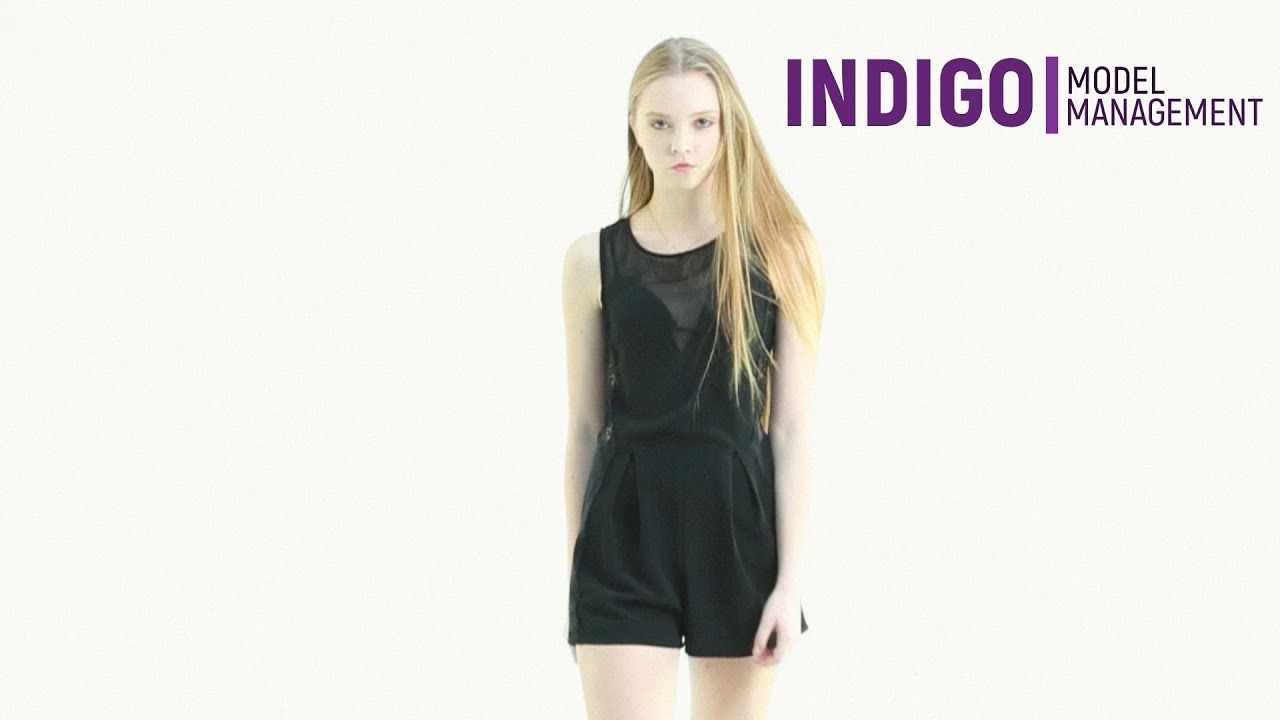 Модельное агентство индиго девушка модель работа для женщин новосибирск