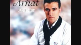 Arhat Haynana