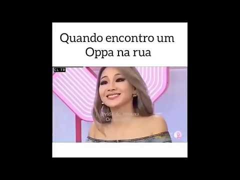 Memes Kpop Amino