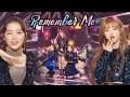 [HOT] OH MY GIRL -  Remember Me , 오마이걸 - 불꽃놀이  Show Music core 20180922