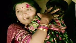 Raj Rajwan - Gujarati Emotional Scene 3/21